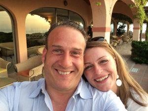 Vacanza e itinerari in Toscana blog di Simona Genovali