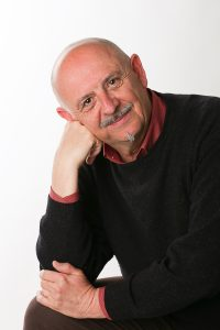 Paolo Casadio