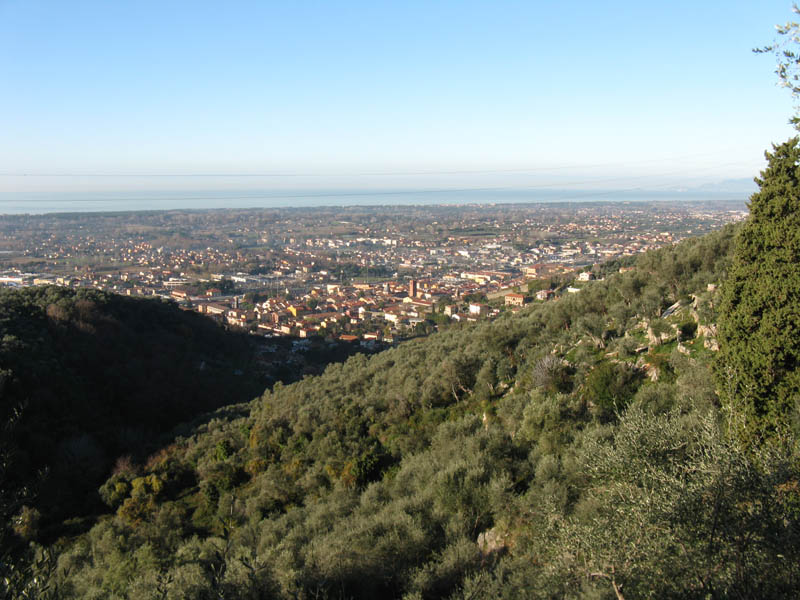 valdicastello