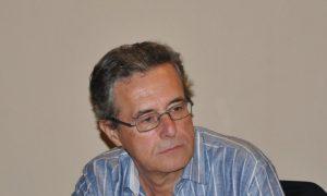 Emiliano Sarti