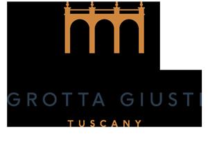 Grotta Giusti, Destinazione Toscana Blog