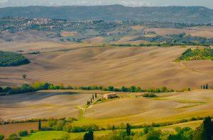 Vacanze e itinerari in Toscana blog di