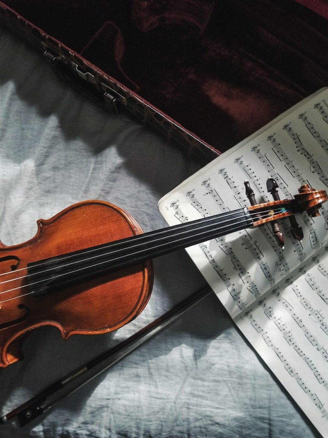 Emiliano Sarti Vita e opere di Giacomo Puccini