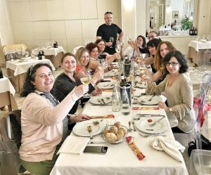 Destinazione Toscana il blog di Simona Genovali