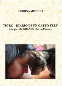 Destinazione Toscana Rubrica Ti Presento un Autore