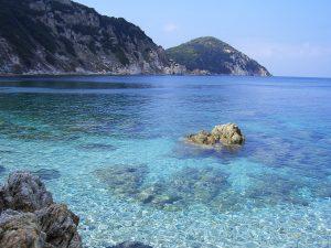 migliori destinazioni balneari in Toscana