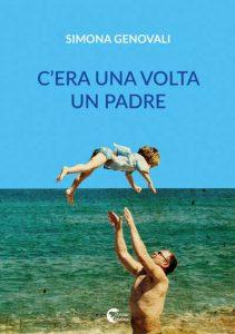 Vacanze e itinerari in Toscana blogger Simona Genovali