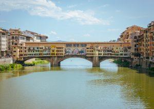 Città da visitare in Toscana