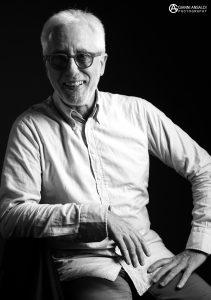 Carlo Martigli