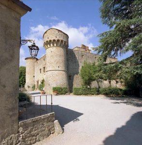 Autunno in Toscana cosa fare