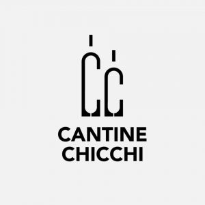 cantine chicchi