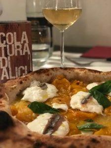 Kambusa Pizzeria