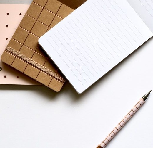 scrittura creativa toscana