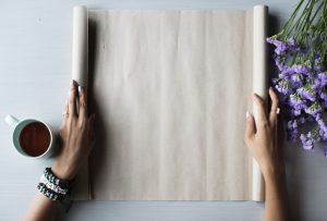 corsi scrittura creativa a Massarosa