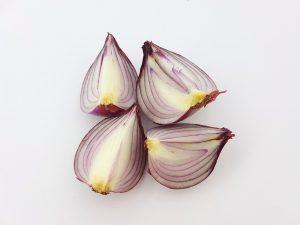 carbonara asparagi ricetta