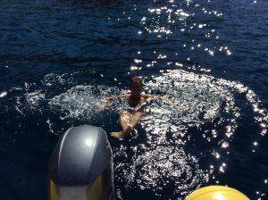 Dove fare snorkeling all_isola d_elba