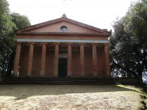 Tempi di Minerva Medica