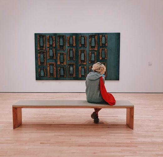 Prato musei da vedere