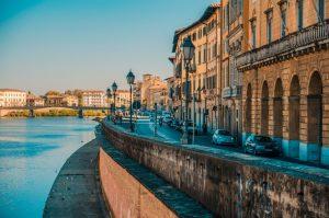 Visitare Pisa in 1 giorno