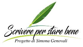 Scrivere per stare bene - Corsi e laboratori di scrittura con Simona Genivali