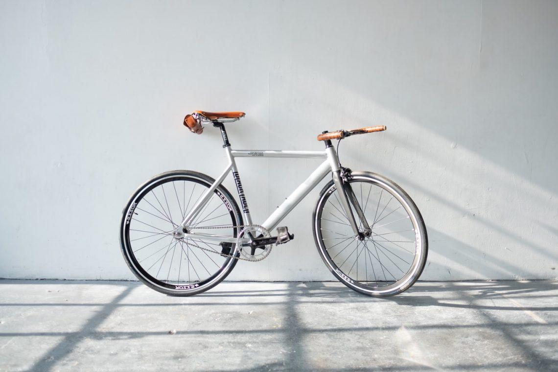bonus bicicletta come richiederlo