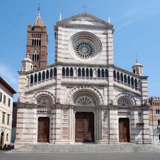 visitare Grosseto in 1 giorno