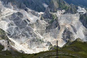 Cave Marmo Carrara