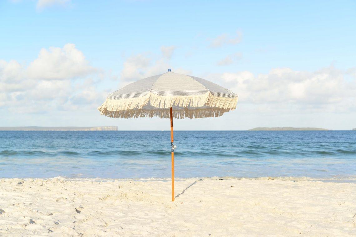 spiagge più belle isola d'elba