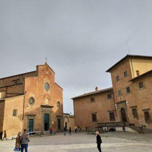 Duomo di San Miniato